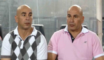 مواجهة مصرية - مغربية نارية في كأس الاتحاد الإفريقي
