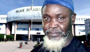 حكم قضائي في حق إمام متابع في قضية ذات صلة بالإرهاب في السينغال