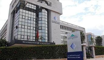 المديرية العامة للضرائب تطلق شهادات إلكترونية جديدة