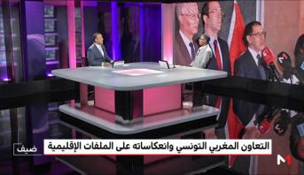 تحليل .. خلفيات إطلاق سراح سيف الإسلام القذافي