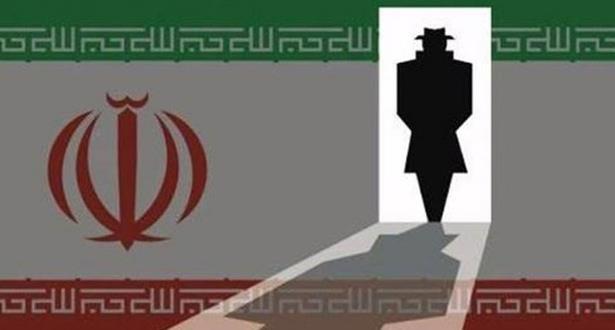 إيران تسجن أمريكيا يحمل جنسية دولة اخرى 10 سنوات بتهمة التجسس
