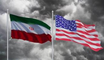 بعد إعادة فرض واشنطن عقوبات عليها ..  إيران تقدم شكوى لمحكمة العدل الدولية
