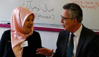 عطل رسمية لأعياد المسلمين في ألمانيا بين التأييد والرفض