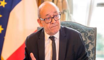 Sahara marocain: La France rappellera à Horst Köhler que le plan marocain d'autonomie constitue une base sérieuse et crédible