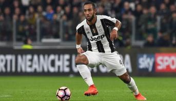 تقارير إعلامية : بنعطية يتعرف على موعد عودته للملاعب بعد إصابته في مباراة لشبونة