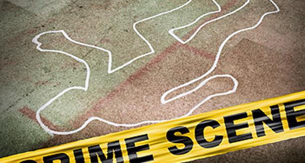 جريمة قتل بشعة بقلعة السراغنة .. تلميذ يقتل زميله ويصيب آخر