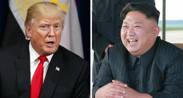 هل لإقالة تيلرسون علاقة بالمفاوضات المرتقبة مع كوريا الشمالية؟
