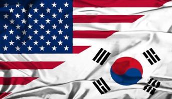 روسيا ترحب بعزم كوريا الجنوبية والولايات المتحدة تعليق المناورات العسكرية المشتركة