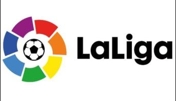 Espagne : La Liga a enregistré 3,6 milliards d'euros de recettes en 2016/17