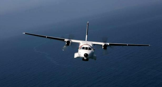 Iles Canaries : les secours maritimes à la recherche d'une embarcation avec à bord environ 80 migrants