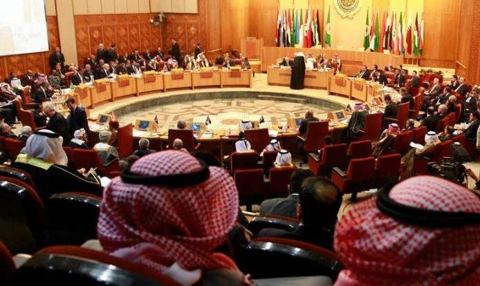 Mondial 2026: Le sommet arabe décide d'apporter l'appui et le soutien nécessaires à la candidature du Maroc