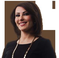 مدونة لينا علوش