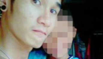 شرطة تايلاند تراجع إجراءات حجب المحتوى بعد بث جريمة قتل على (فيسبوك)