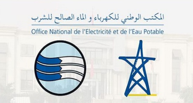 رصد 85 مليون درهم لتزويد عدد من الدواوير بالماء الصالح للشرب في المغرب