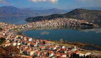البرلمان المقدوني يصادق على تغيير اسم البلاد رغم المظاهرات ورفض الاحزاب المعارضة