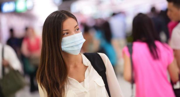 الأمراض غير المعدية أكبر مسبب للوفاة في العالم