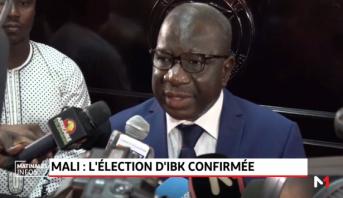 Mali: polémique autour du fichier électoral