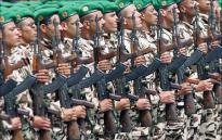 إشادة أممية قوية بجهود المغرب لحفظ السلام في العالم