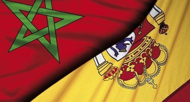 """الناطقة الرسمية باسم الخارجية الإسبانية : اسبانيا """"لم تغير موقفها"""" من قضية الصحراء"""
