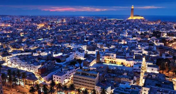 الصومال أسعد من المغرب ؟