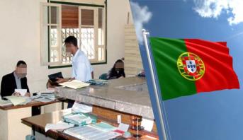 التجربة البرتغالية تلهم المغرب لإصلاح أعطاب الإدارة