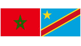Maroc-Congo: Le Conseil de gouvernement adopte un accord-cadre de coopération dans le domaine de la logistique