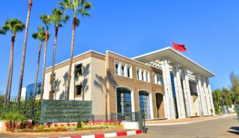 """المغرب يدين بقوة الممارسات الاستفزازية التي تقوم بها """"البوليساريو"""" ببلدة تيفاريتي"""