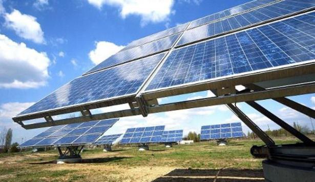 كندا والولايات المتحدة والمكسيك يوقعون على بروتوكول تفاهم في مجال الطاقة ومكافحة التغيرات المناخية