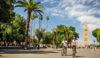 """المغرب في المرتبة الأولى ضمن وجهة """"الشمس والشاطئ"""" في حجوزات الإسبان لقضاء عطلة أعياد الميلاد"""