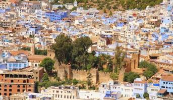 """مجلة أمريكية تبرز المؤهلات السياحية للمغرب """"أجمل مكان في العالم"""""""
