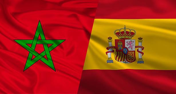 المغرب يرفض المسلسل الأحادي لانفصال كتالونيا ويعبر عن تشبثه بسيادة مملكة إسبانيا ووحدتها الوطنية والترابية