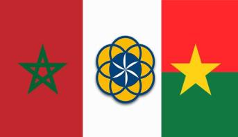 المغرب وبوركينافاسو يوقعان على اتفاقية تعاون لتطوير الطاقات المتجددة