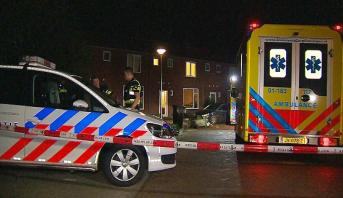 هولندا.. مقتل شخص وإصابة عدد آخر في حادث طعن جنوب مدينة ماستريخت