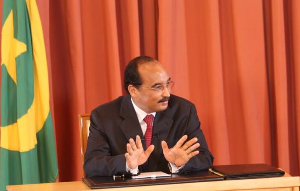 Actualit mauritanie un nouveau ministre des affaires - Cabinet du ministre des affaires etrangeres ...