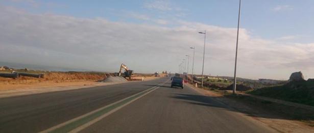 La région Fès-Meknès a besoin d'axes routiers structurants pour booster sa compétitivité