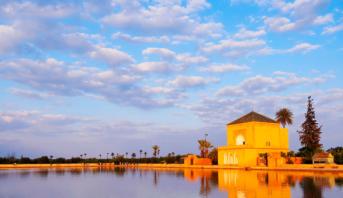 """Un magazine américain consacre un article au Maroc, """"le plus bel endroit au monde"""""""