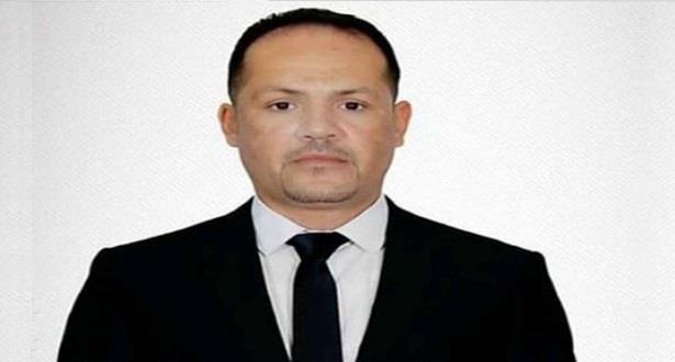 الجزائر. إقالة وزير السياحة بعد ثلاثة أيام من تعيينه