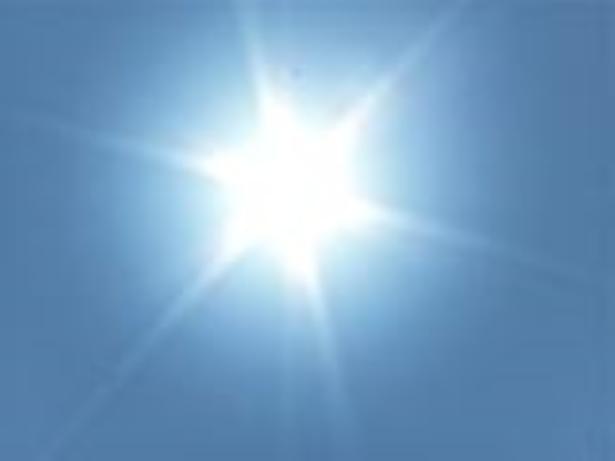 Météo: prévisions pour journée du dimanche 2 août 2015