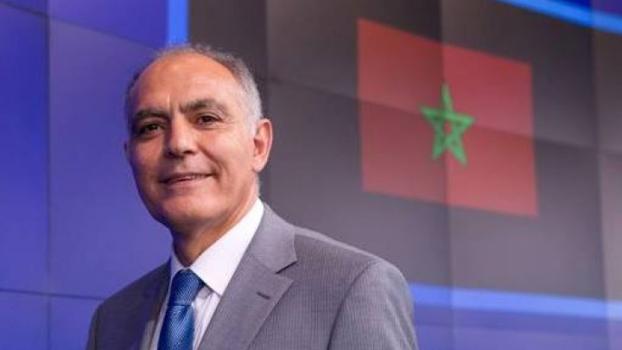 Le lancement du segment de la société civile au coeur de la 12ème conférence du Dialogue 5+5 à Tanger