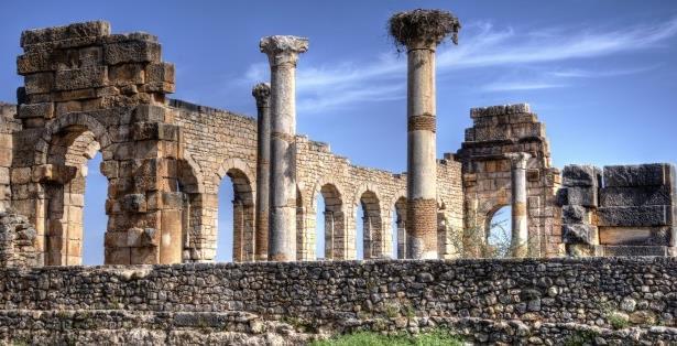 Le ministère de la Culture appelle à la mise en œuvre des mesures de protection des sites et monuments historiques