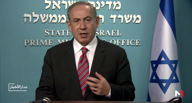 مطالبات إسرائيلية لنتنياهو بالتنحي عن منصبه