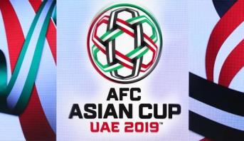 تصفيات كأس اسيا 2019 .. مبارتا كوريا الشمالية وماليزيا على أرض محايدة