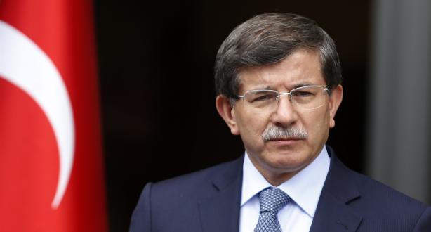 Migration : sommet UE-Turquie pour décider d'actions communes face à la crise (Tusk)