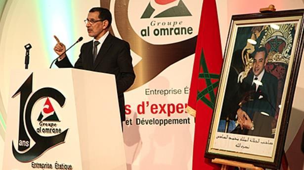 العثماني: المغرب يضع تجربته في مجال السكن رهن إشارة الدول الإفريقية