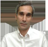 مدونة عثمان النجاري