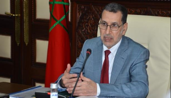 العثماني: الحكومة تعمل مع مختلف الفاعلين الاقتصاديين والجمعويين من أجل ضمان سكن لائق لكل المواطنين
