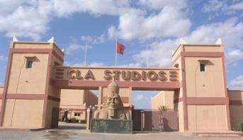 Le court métrage à l'honneur à Ouarzazate