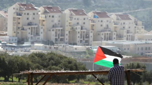 البرلمان الأوروبي يدعو إسرائيل إلى وقف بناء المستوطنات