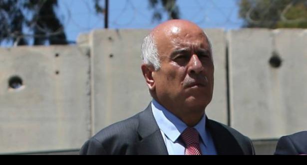 FIFA: la Palestine retire sa demande de suspension d'Israël