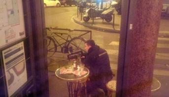 Fusillades à Paris et attaque près du Stade de France, au moins 18 morts et blessés selon diverses sources